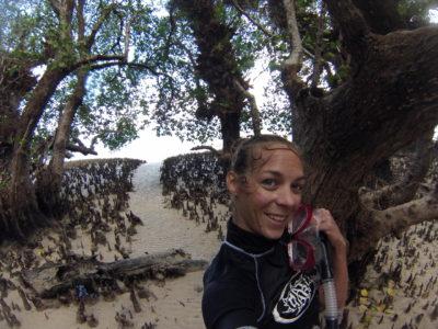 Bunaken : snorkeling un jour, snorkeling toujours!