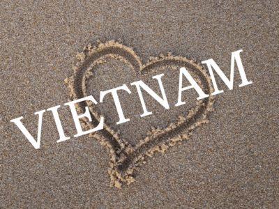 Nos coups de cœur au Vietnam