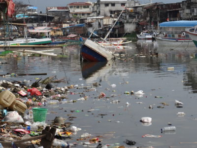 Manado : à la découverte de cette ville