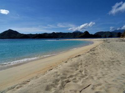 Pulau Siau: Balirangen et la plage paradisiaque de Mahoro