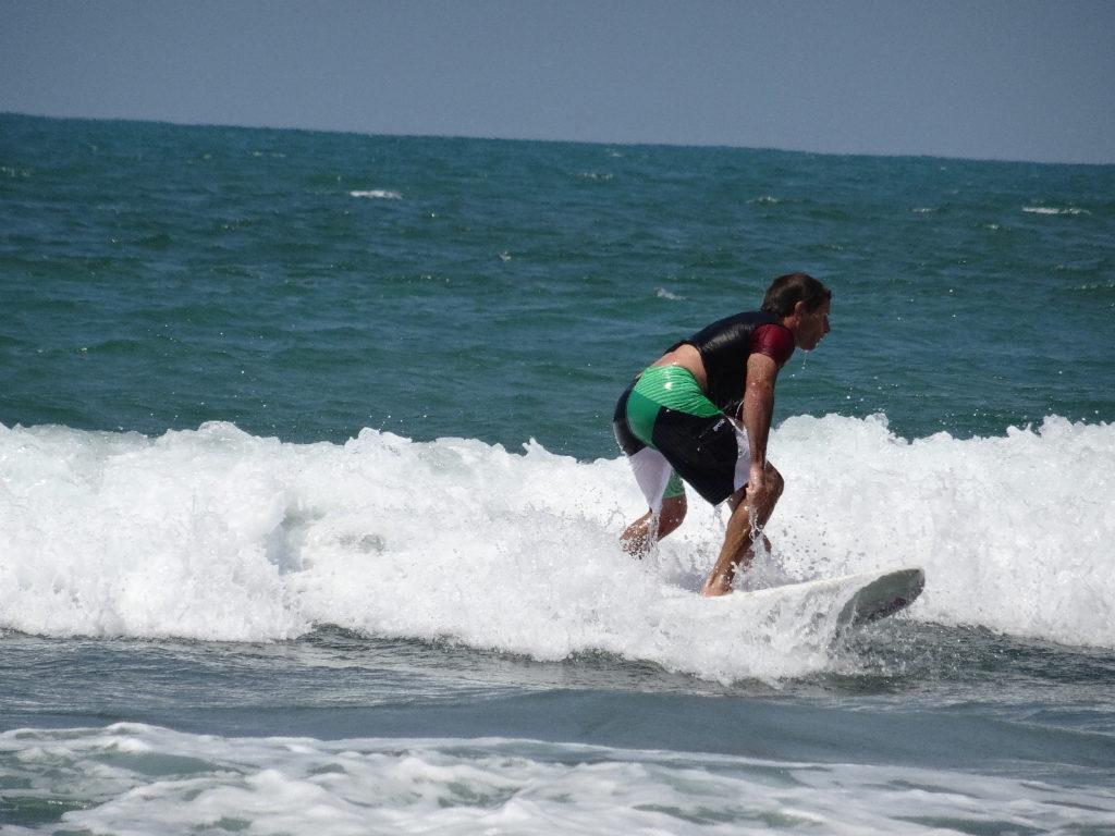 chaton surf mahambo
